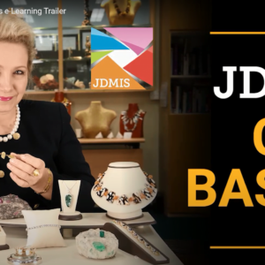 JDMID gem basic cover