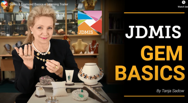 JDMID gem basic cover