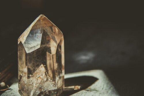 crystal, rock, mineral-2723145.jpg